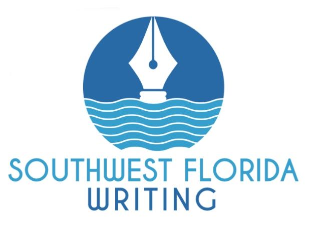SWFL Writing